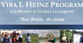 VIH 2009 Newsletter