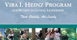 VIH 2010 Newsletter
